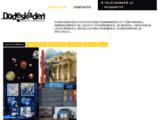 Scénographie exposition évènement aménagement exhibition design set