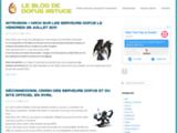 dofus-astuce.com