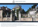 Domaine Girard (Vins)