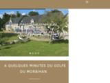 domainedupuits.fr