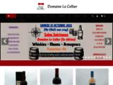 Domaine le Cellier - Caviste sur Toulouse