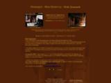 domesprit.com