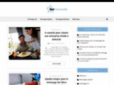 Domidom : Agence de service à domicile
