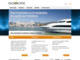 domotic.fr
