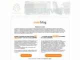doumweb.over-blog.com