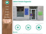 dr-cellier-alain.chirurgiens-dentistes.fr