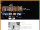 dr-ohana.com