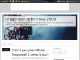 dragonballfilm.over-blog.com