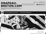 drapeau-breton.com