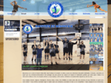 SC Draveil - Volley-Ball