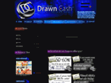 Thumb de Drawn-Cash