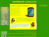 Dressage-Chien.com