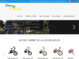 DriveCycles.fr