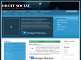 droitsocial-conseils.com