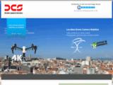 DCS Drone Camera Service