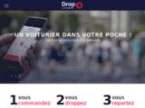 Drop don