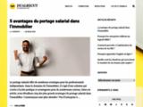 dualrecrut.com