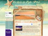 dune-pyla.com