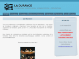 durance-formation.com