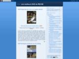 dvd-peche.blogspot.fr