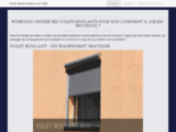 dvm-menuiserie-34.com
