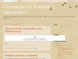 dz-actuel.blogspot.fr