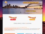 E-australie.com