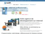 e-consultech.fr