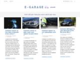 e-garage.fr