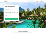 E Locations Vacances