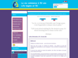 e-seniors.asso.fr