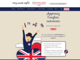 Easy Access English