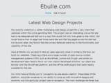 ebulle.com