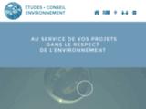 ece-environnement.fr