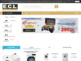 ecl64.info