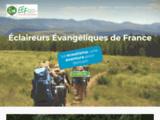 Eclaireurs Evangéliques de France