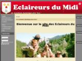 FEE - Les Eclaireurs du Midi