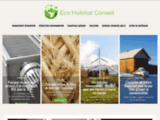 eco-habitat-conseil.fr