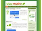 eco-malin.com