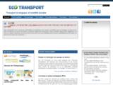 eco-transport.fr