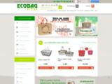 ECOBAG Store