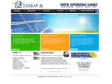 Ecobat 16