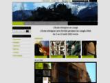 patrimoine, architecture, centre, ville, sauvegarde, restauration, réhabilitation, formation, stages, historique
