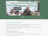 Educating smiling children association