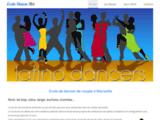 ecole-danse.net
