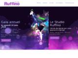ecolededanse-studioruffino.com