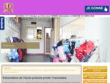 Ecole primaire privée Transmettre