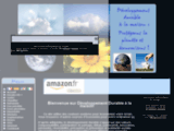 ecolonomies.webcindario.com