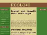 ecolovi.free.fr