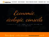 Economie Ecologie Conseil (EEC)